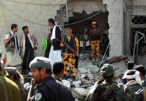 yemen-iran-visee