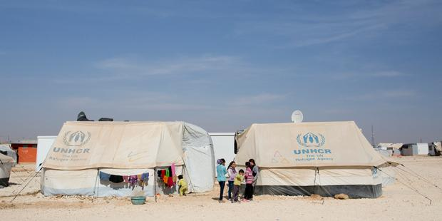 zaatari_refugee_camp_north_eastern_jordan_1