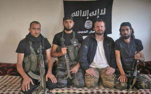 Al-Qaida-en-France