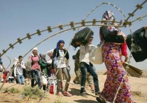 Un-Syrien-sur-dix-est-un-refugie