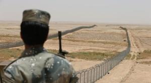 arabie-saoudite-lancee-construction-grande-muraille-contre-irak