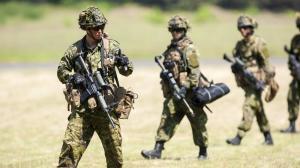 canada-soldats