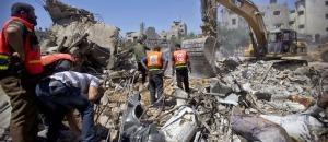 crimes-de-guerre-palestine-cpi