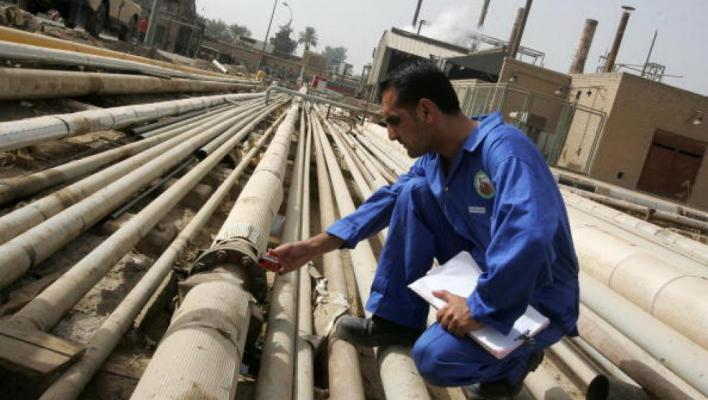 irak-hausse-exportations-petrole