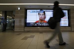 japan-hostage-isis