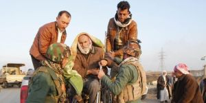 les-yezidis-liberes-par-l-ei