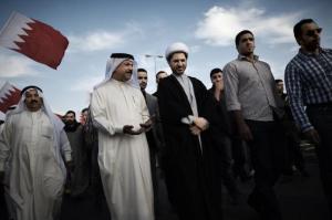 oppp-bahrein