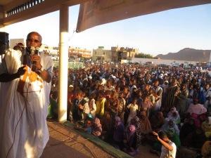 saad-ould-mawloud-mauritanie