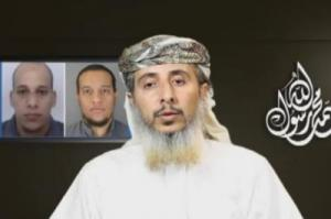 video-al-qaida-l-attentat-des-kouachi-revendique