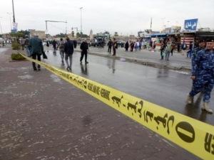 Irak-au-moins-12-morts-dans-une-attaque-suicide-a-Bagdad