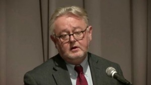 William-Schabas-demission