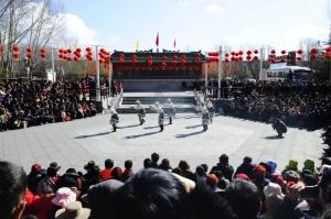 an-tibetin