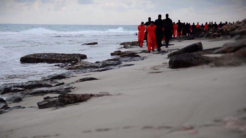 coptes-execution