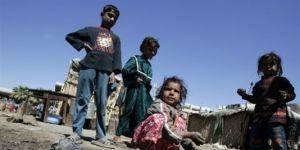 enfants-irak