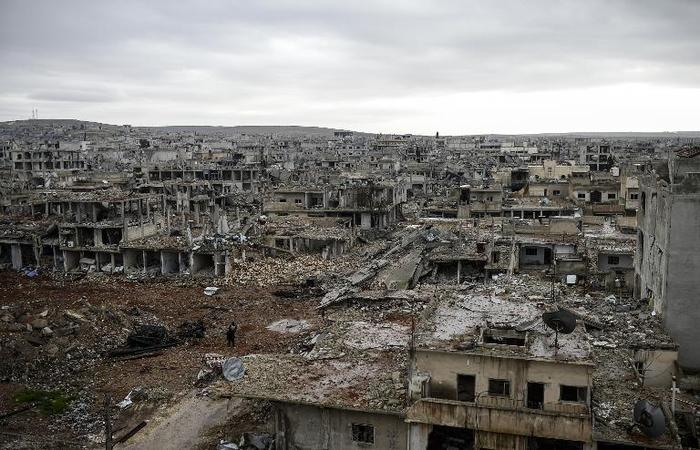 guerre-syrie