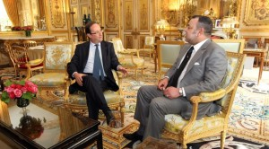hollande-reception-med6
