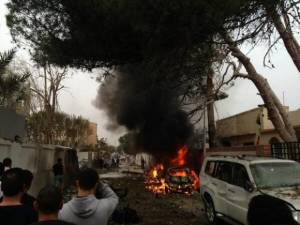 libye-attentat