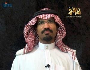 Yemen-un-diplomate-saoudien-3-ans-otage-d-Al-Qaida-retrouve-la-liberte