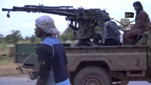 boko-chine-terrorisme