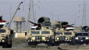 destruction-irak-hrw