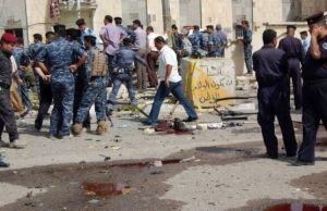 policiers-et-soldats-irakiens-sur-les-lieux