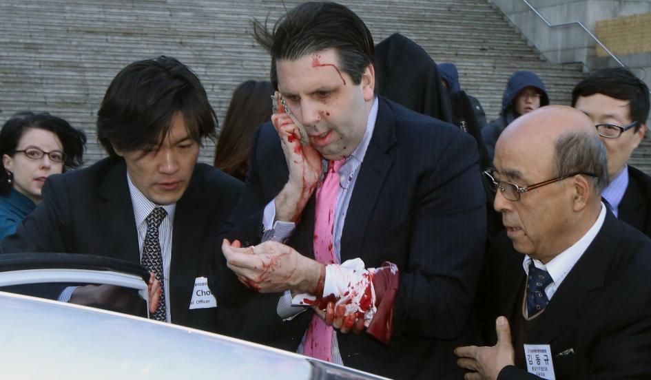 southkorea-usa-ambassador
