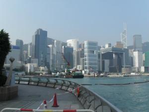 hong-kong-tourisme