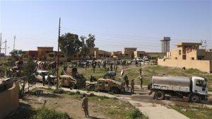 iraq-ei-perte-terrain