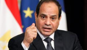 sissi-promesse-election-fin2015