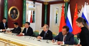 Podpisanie-rossiysko-kitayskih-dokumentov