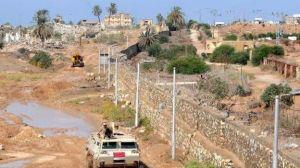 civils-egypte-tues