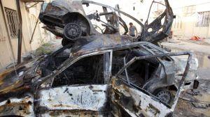 irak-attaque-terror