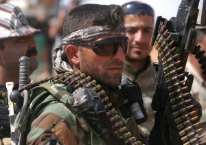 irak-russie-soutien-militaire