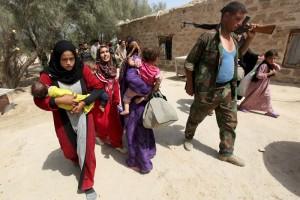 crise-humanitaire-irak