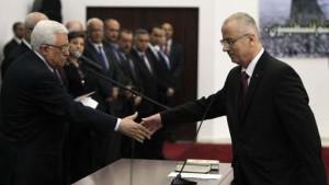 demision-gouv-palestine