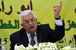 projet-demission-palestine-gouvernement