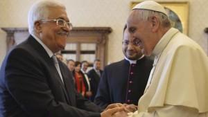 reconnaissance-vatican-palestine