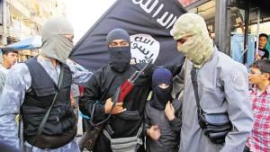 stopper-le-depart-des-djihadistes-europe