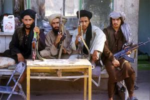taliban-etat-islamique