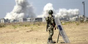 La-Turquie-s-engage-dans-la-lutte-contre-l-Etat-islamique