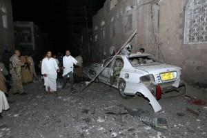 attaque-yemen