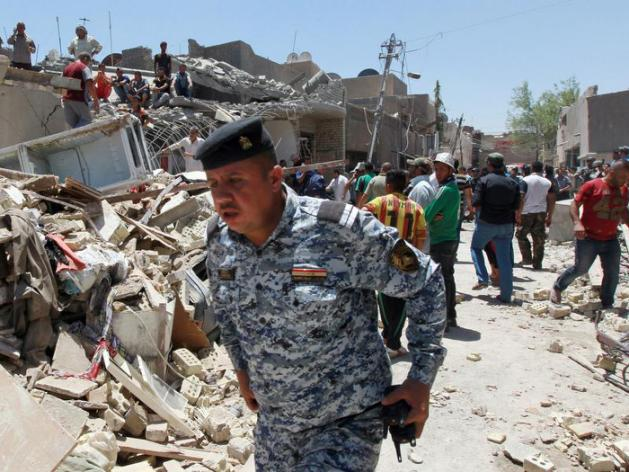 avion-irak-bombarde-accidentellement