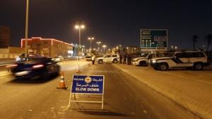 bahrain-attentat