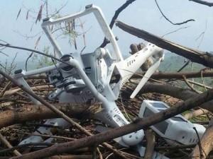 drone-indien-abatu-pakistan