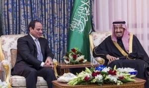 sissi-salmane-egypte-arabie-saoudite