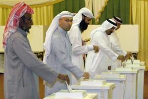 Arabie_saoudite_municipale