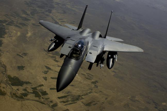 Islamic-States-No-2-leader-Fadhil-Ahmad-al-Hayali-killed-in-US-airstrike