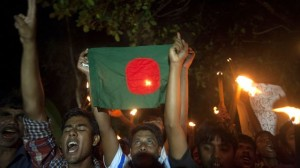 accord-inde-bangladesh