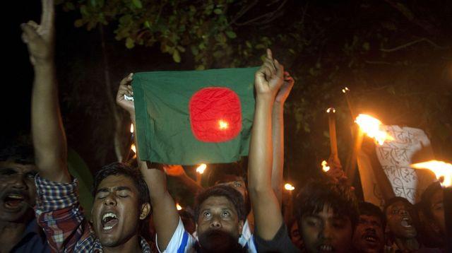 accord-inde-bangladesh