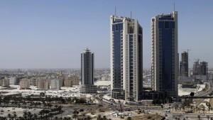 bahrain-al-wassat